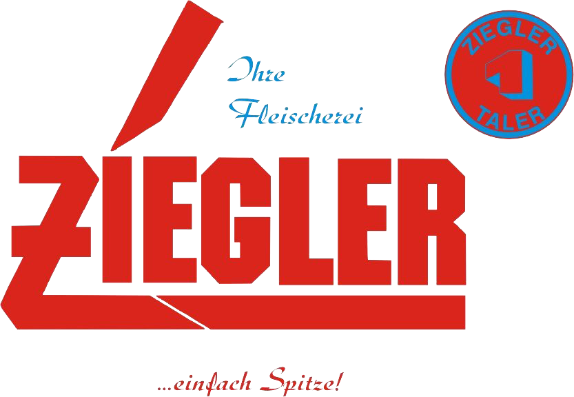 Meister.Werk.NRW 2020
